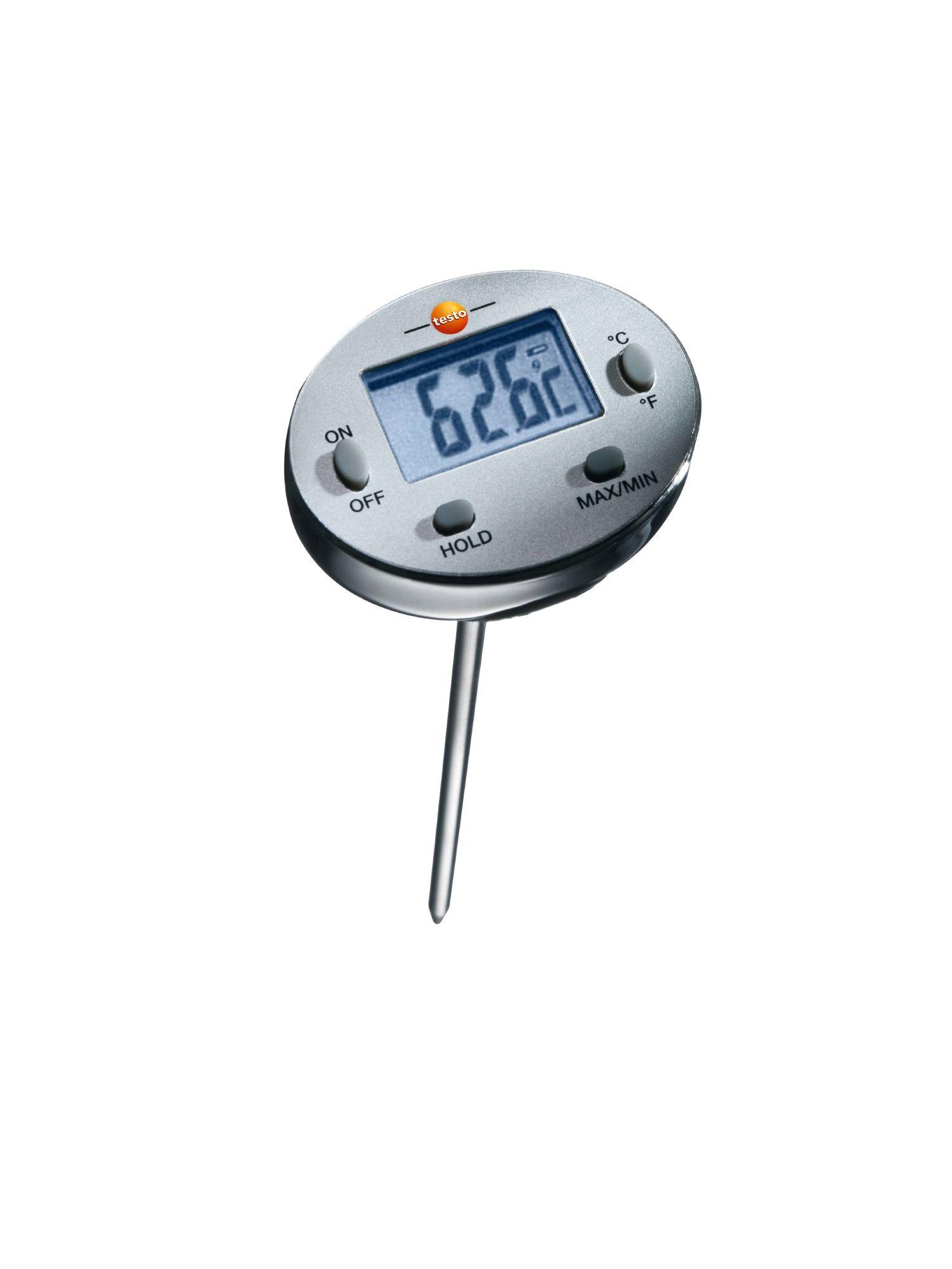 Mini thermometer_p_in_tem_002229.jpg