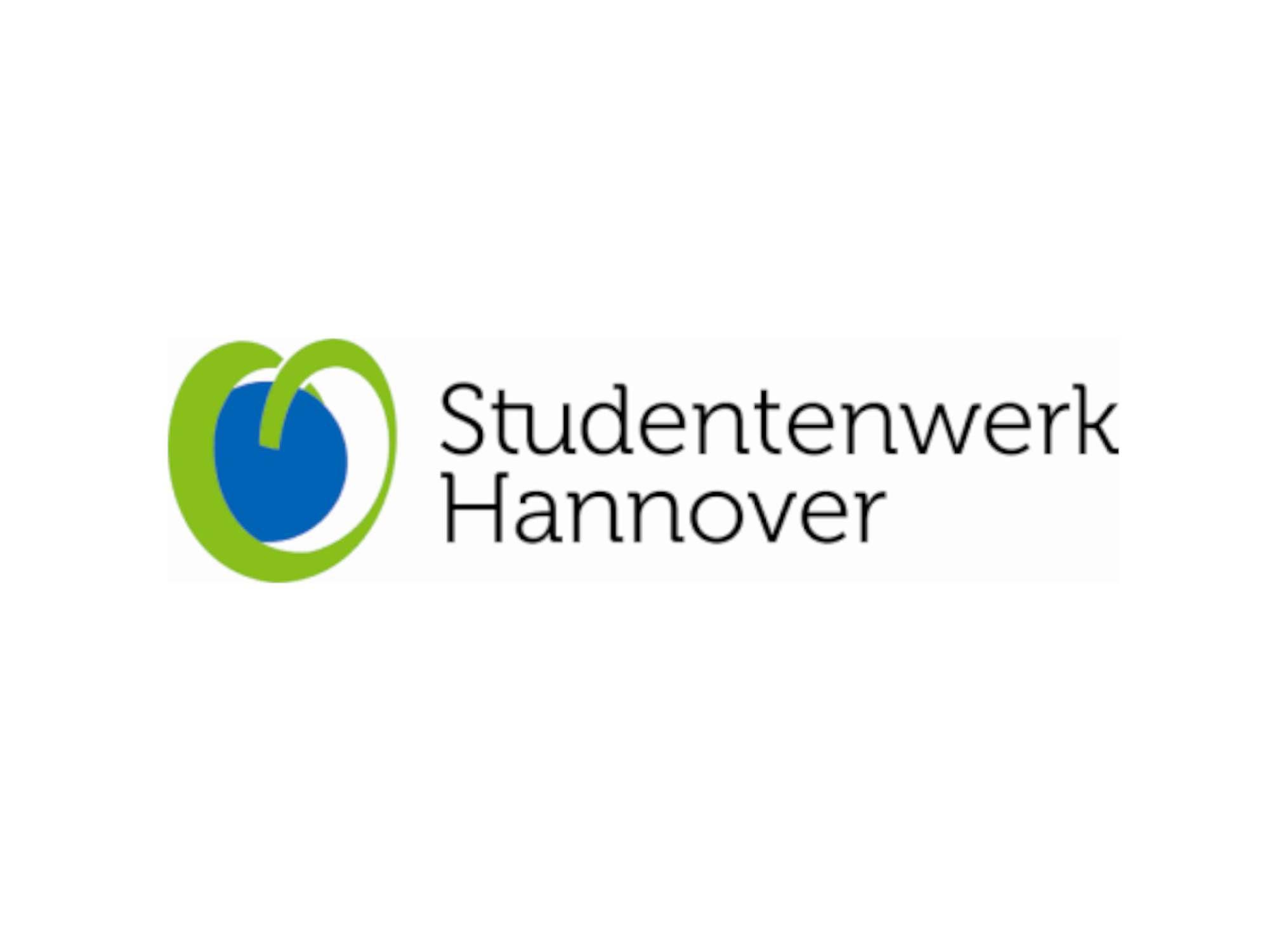 Studentenwerk Hanover