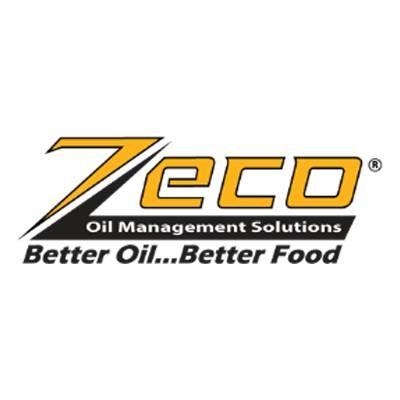 Zeco-logo.png