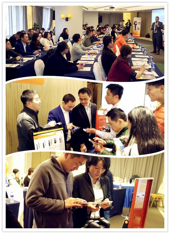 cn_news_2016_hvacr_workship_xianchang_ry.jpg