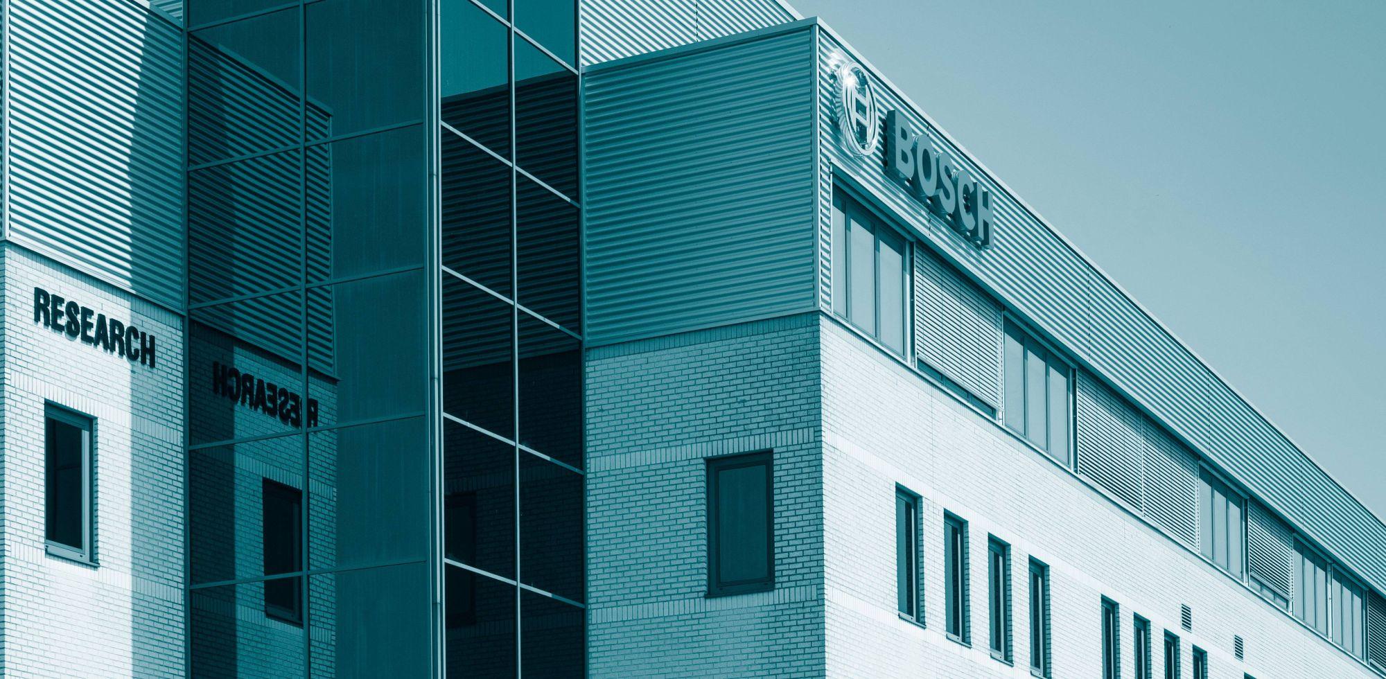 Bosch-trainingscenter-Bluelook.jpg