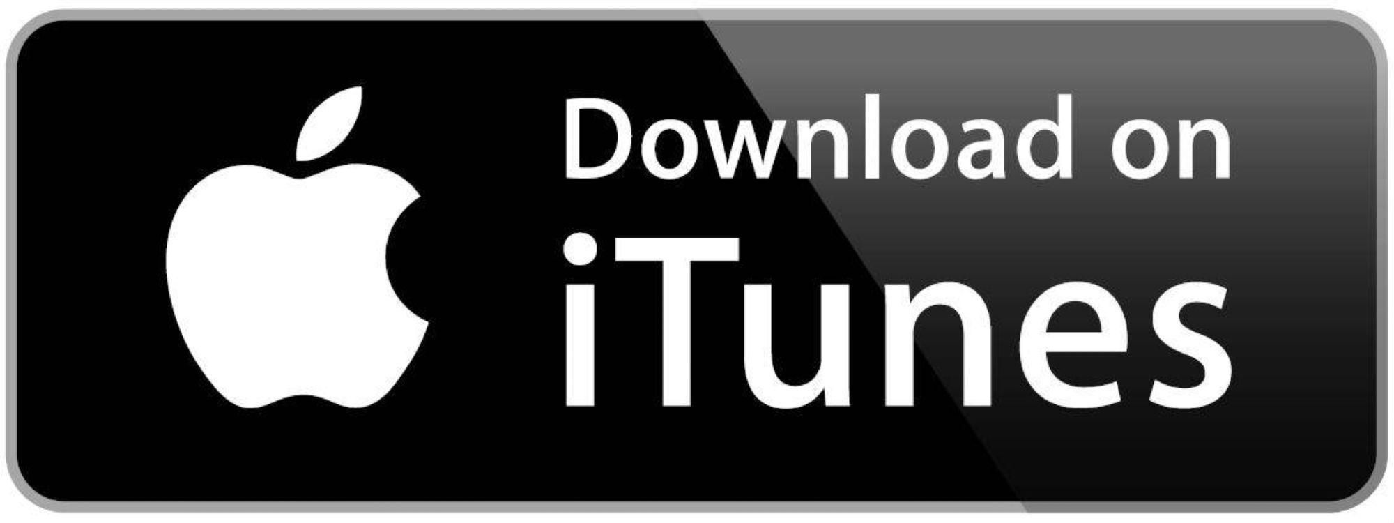Загрузите с iTunes