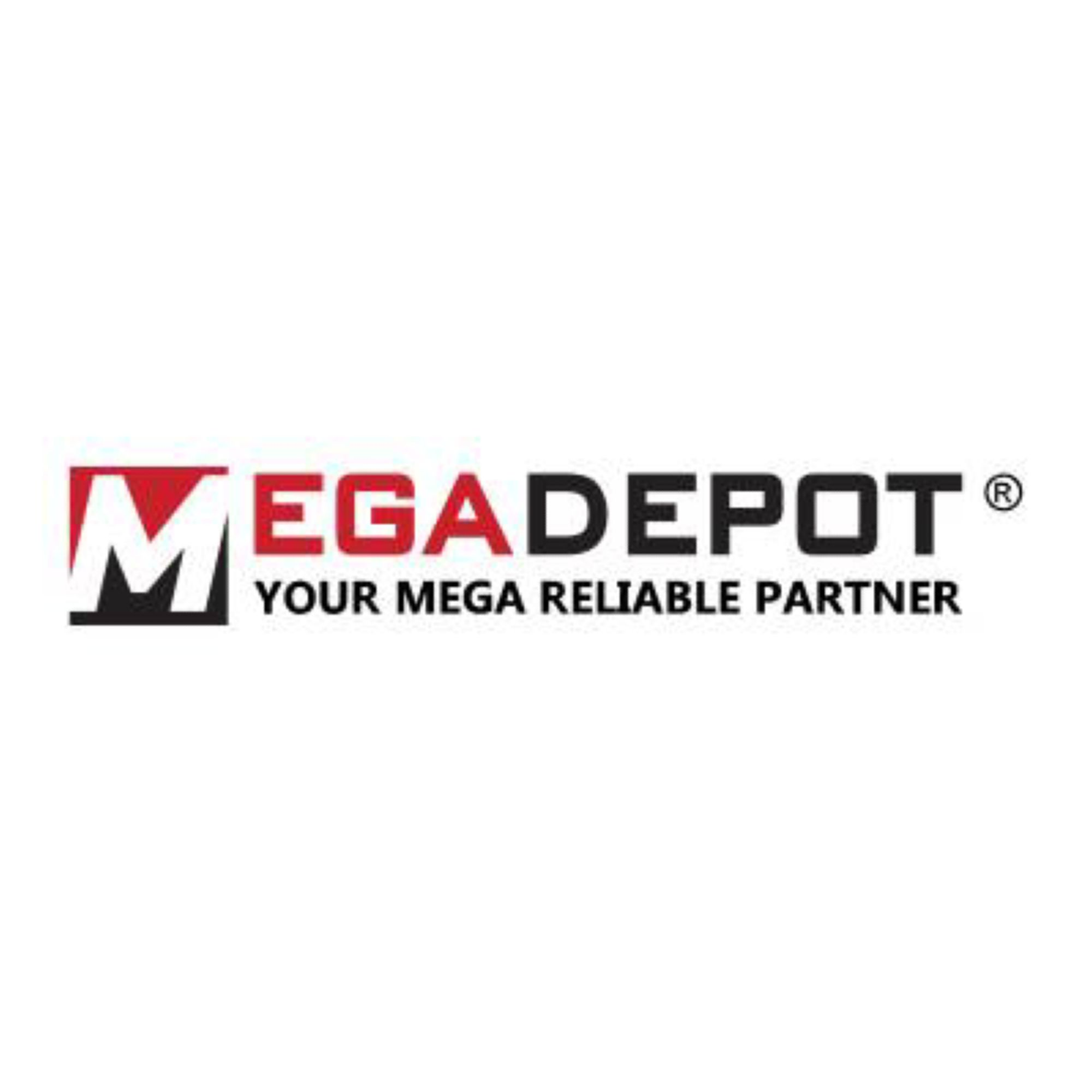 mega-depot-logo.jpg