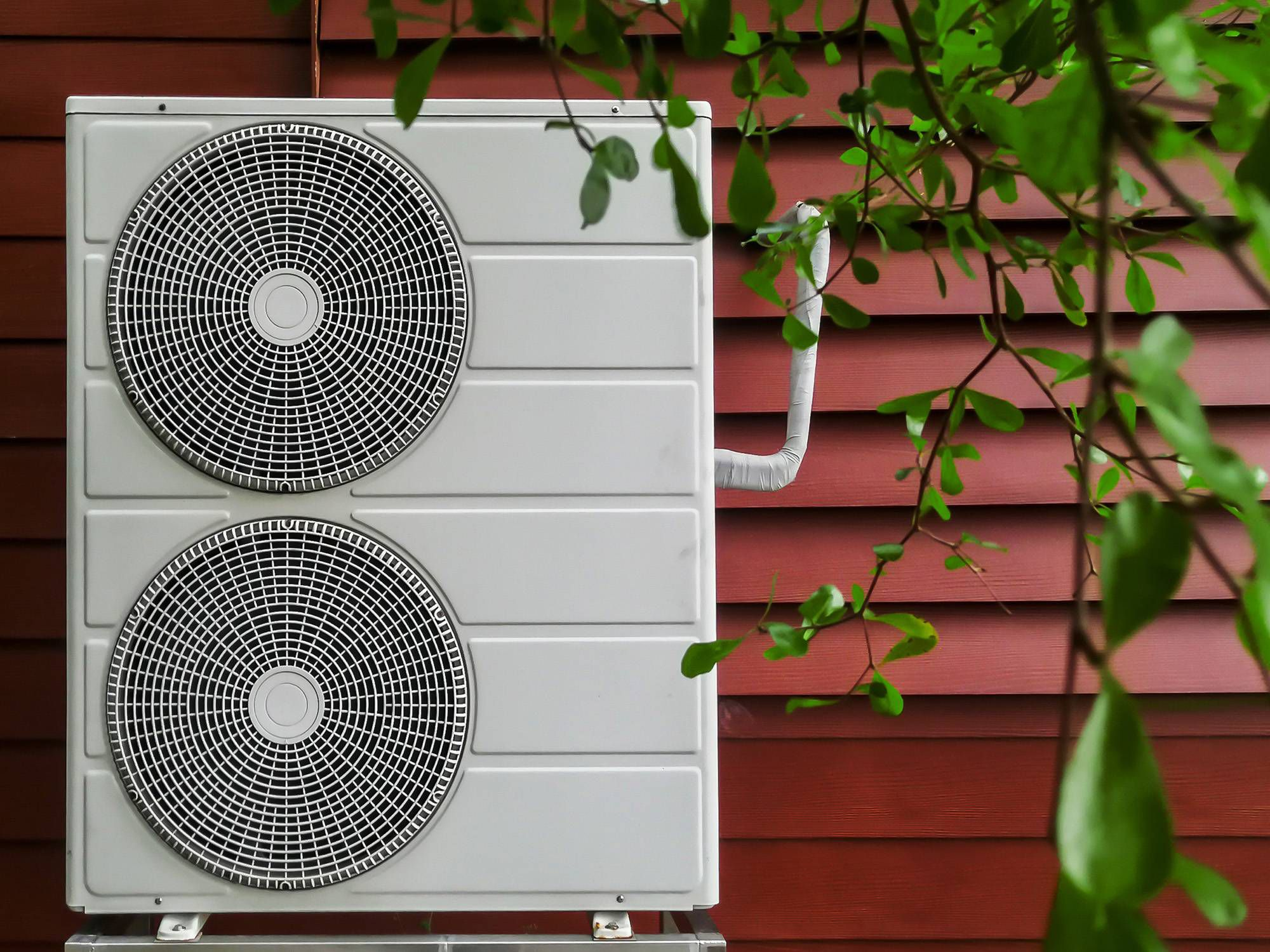 Heat-Pumps-Guide-2021-Website-2000x1500-Module1.jpg