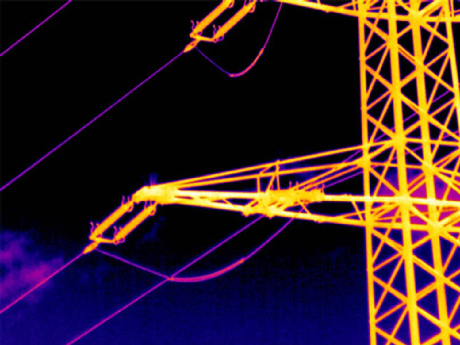 thermography-electricitity-2000x1500.jpg