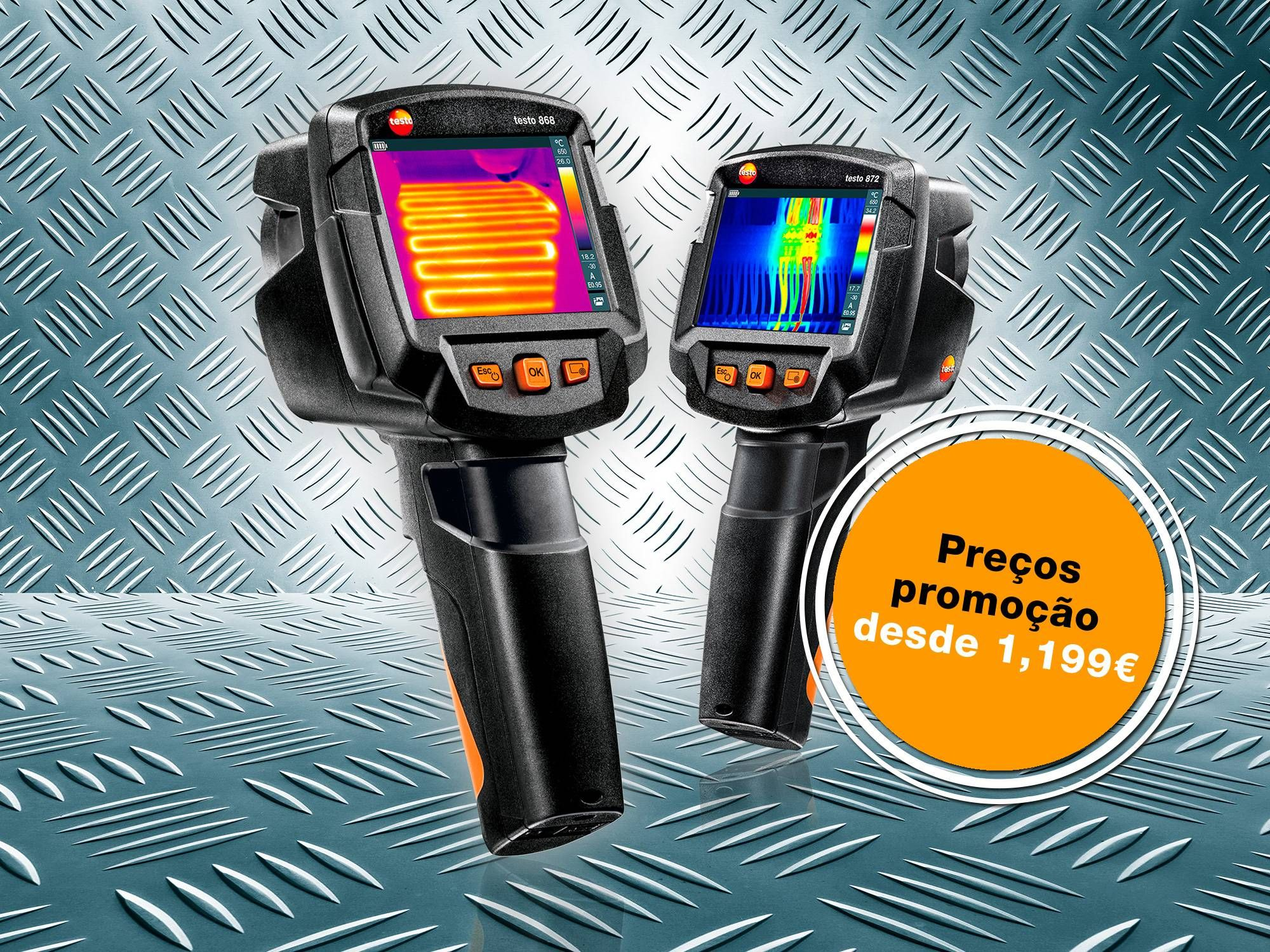 Imag-PT-testo-TI-promo-2020-teaser-868-872-2000x1500px.jpg