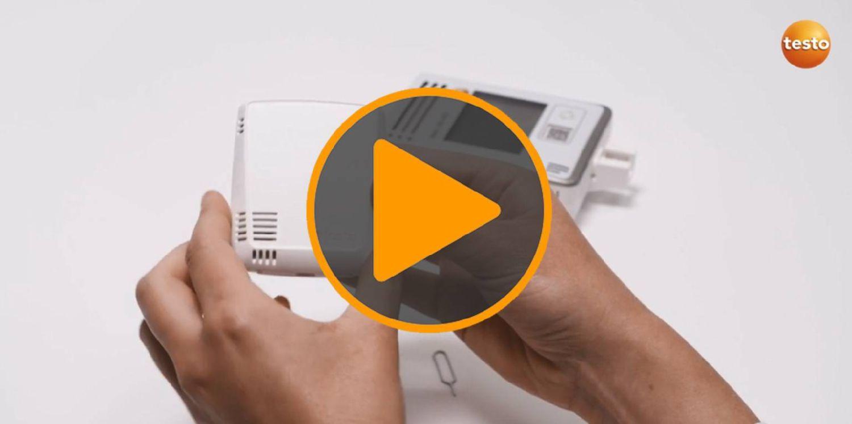 Video-Anleitungen