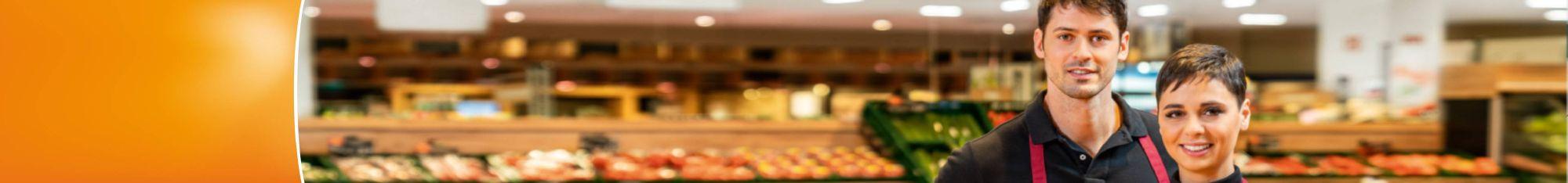 Keyvisual Food Stores Wide Desktop 3840x450px.jpg