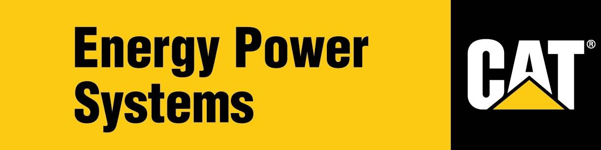 Energy Power Systems - Australia