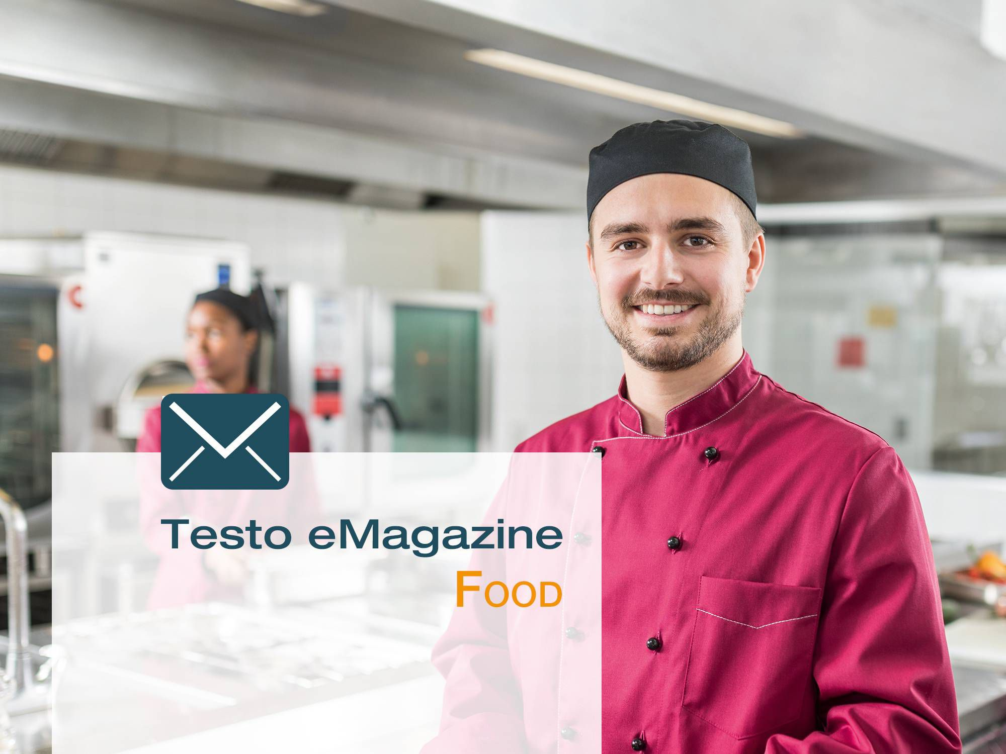 teaser-emagazine-solution-food.jpg