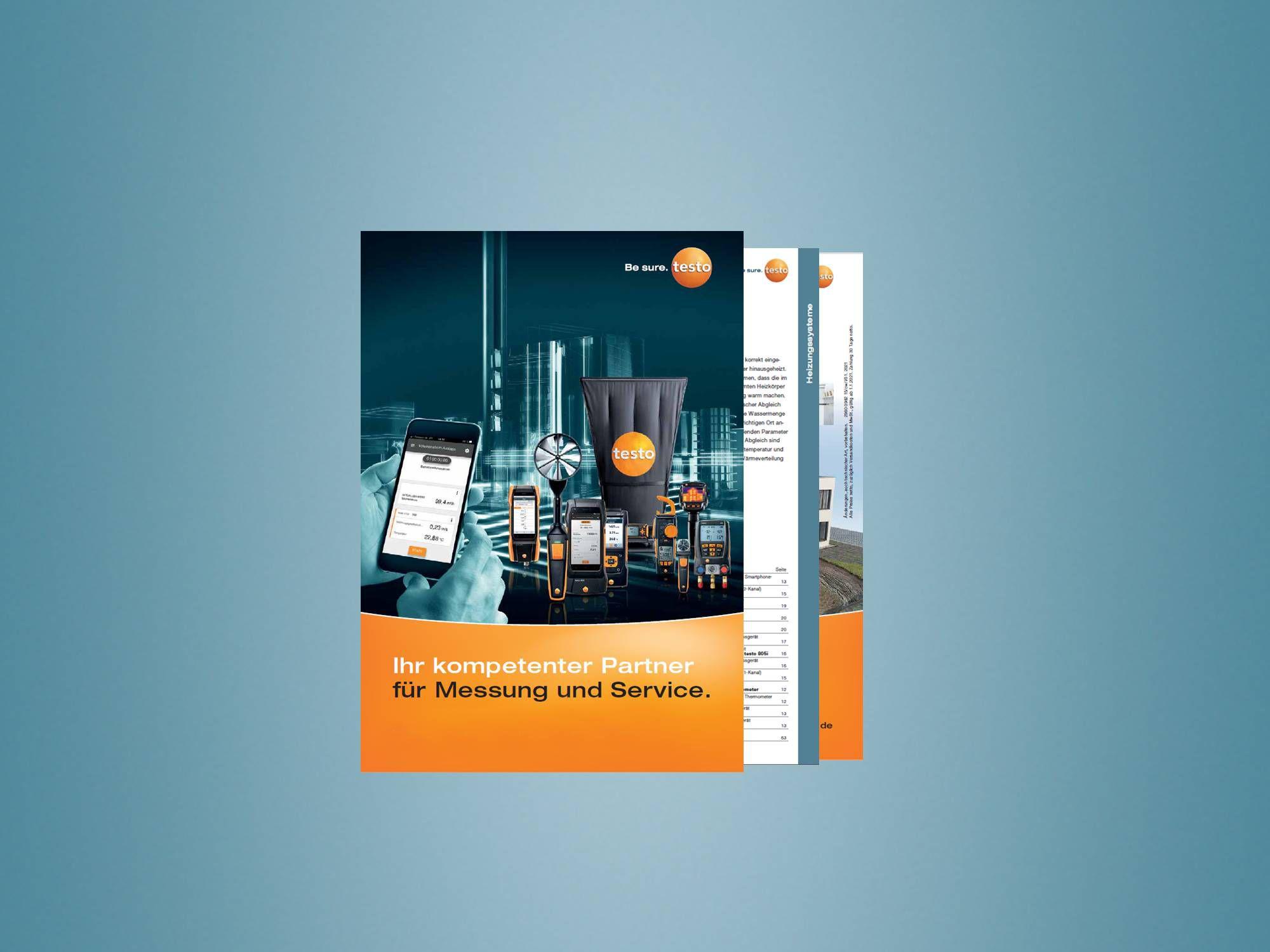 Facility Management-Katalog 2017