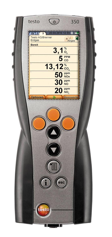 testo-350-instrument-emission-000579.jpg