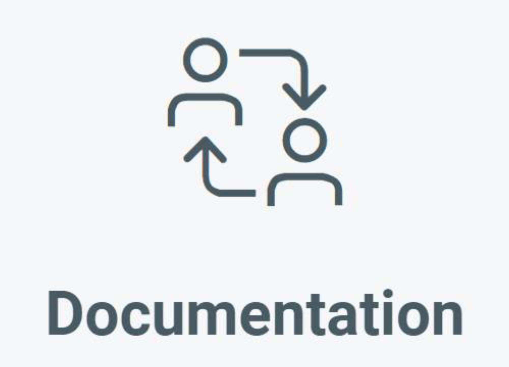 validation-documentation-icon.jpg