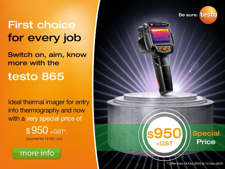 testo-865-Price promo-MREC-2000x1500.jpg