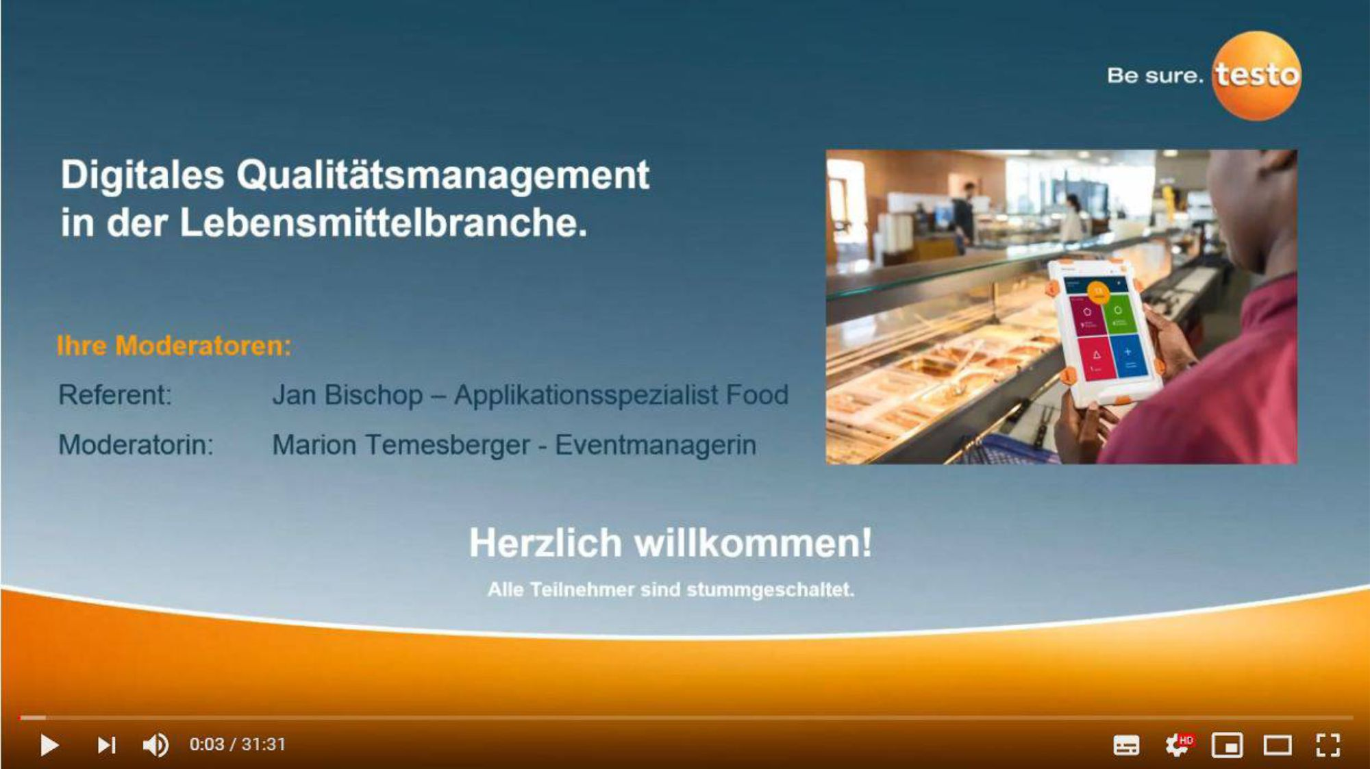 teaser-video-solution-webinar-digitales-qualitaetsmanagement.JPG