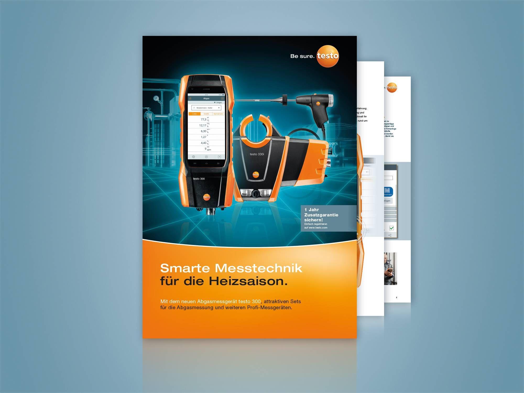 Download Heizungs-Broschüre