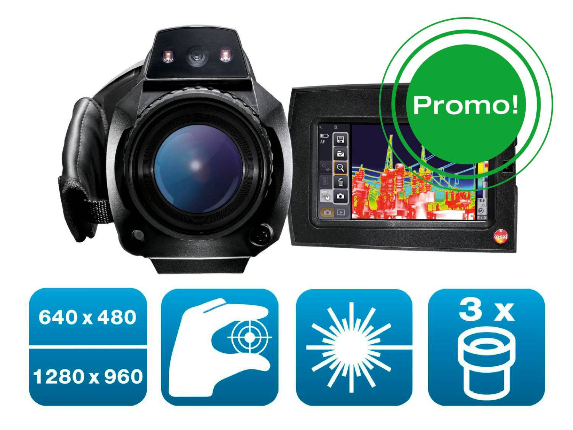 HQ-i-ia-lg-TIweb-2020-Start-890-X6-supertele-3lens-2000x1500-EN.jpg