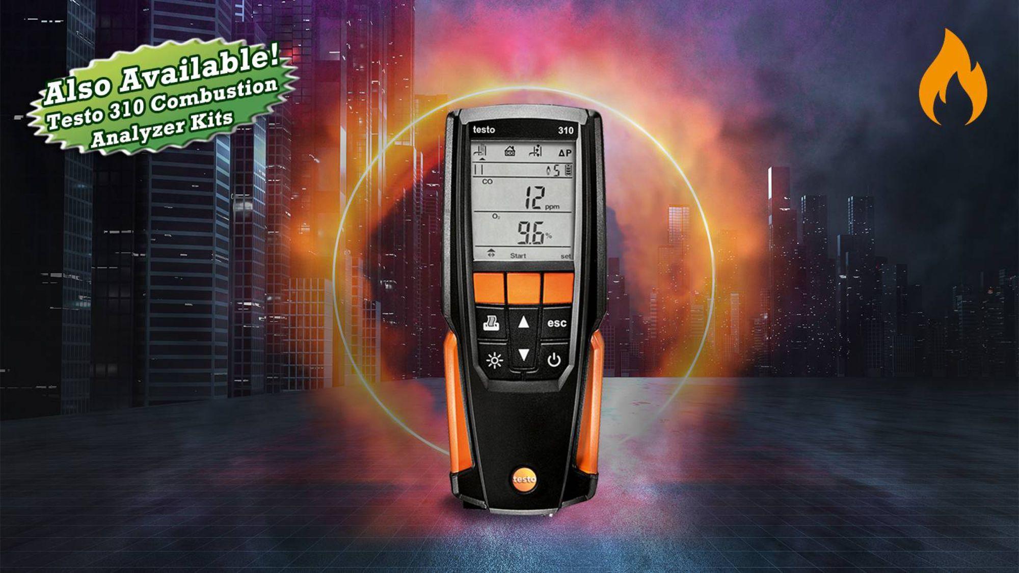 Heating-2021-Website-Banner-03-1600x900-US-(310).jpg