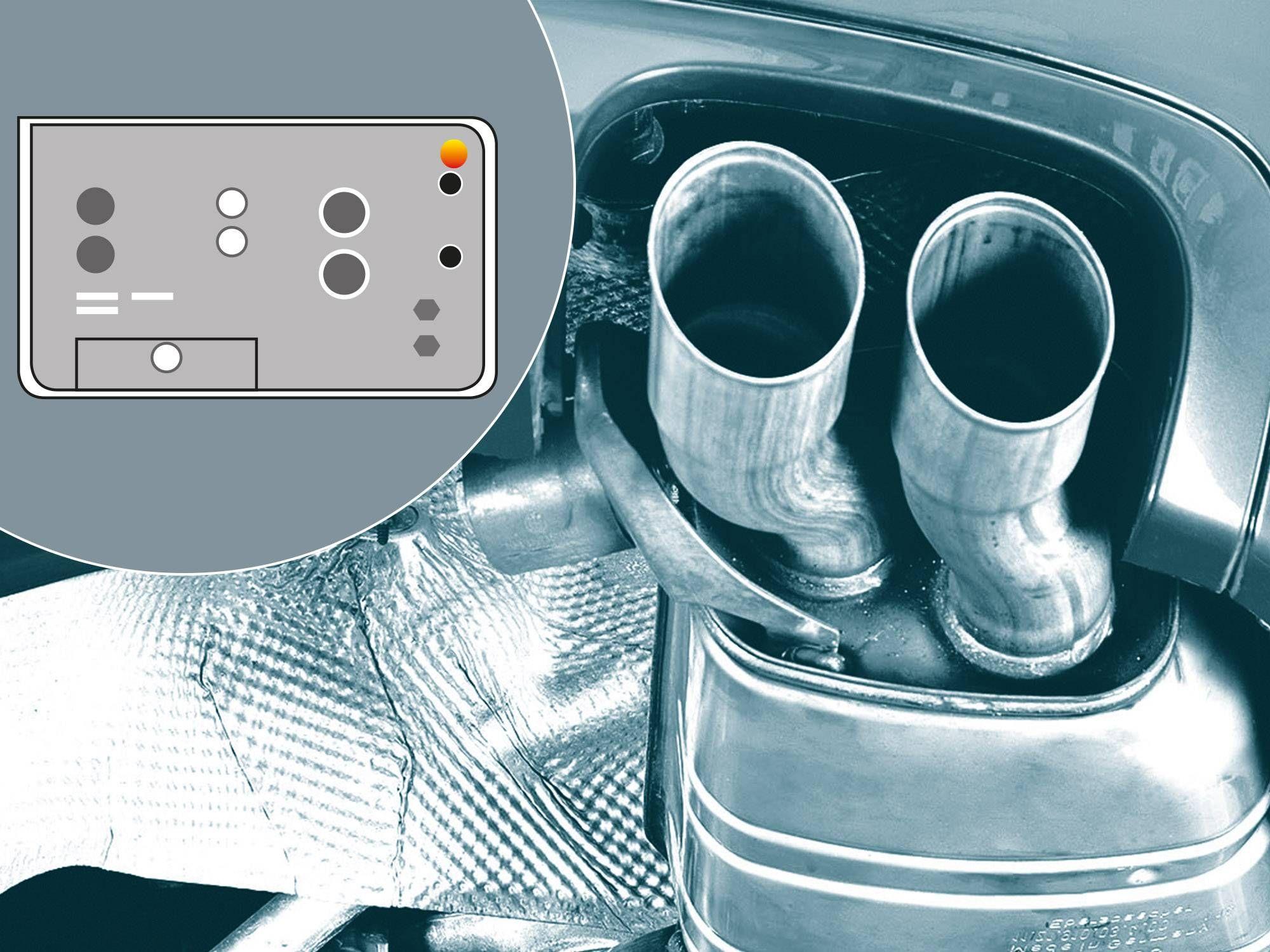 testo-nanomet3-abgas-partikel-analyse-abgasrohr.jpg