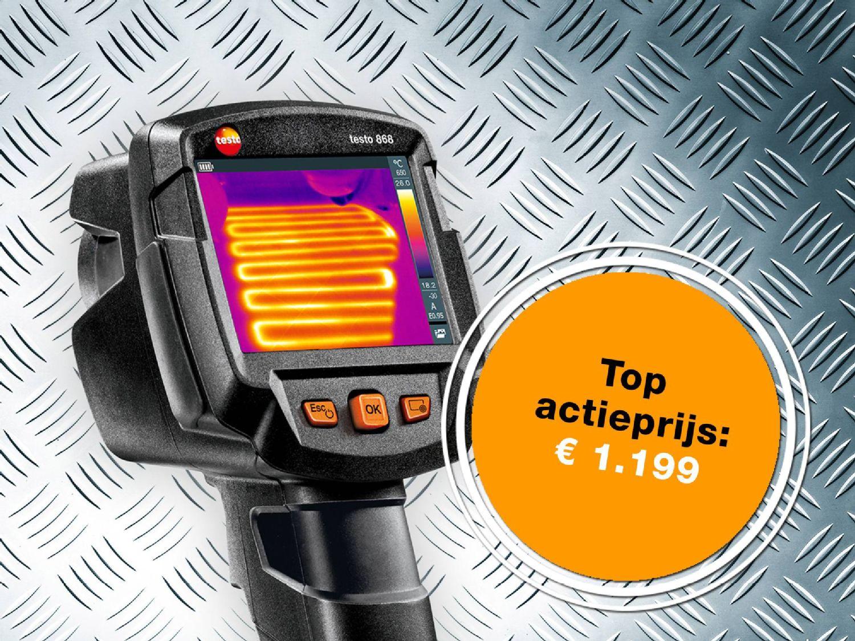 TI-promo-2020-teaser-868-2000x1500px-NL.jpg