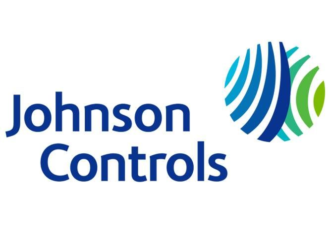 johnson-controls-hitachi-logo.jpg