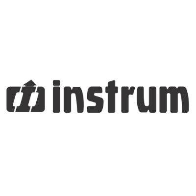 Instrum.png