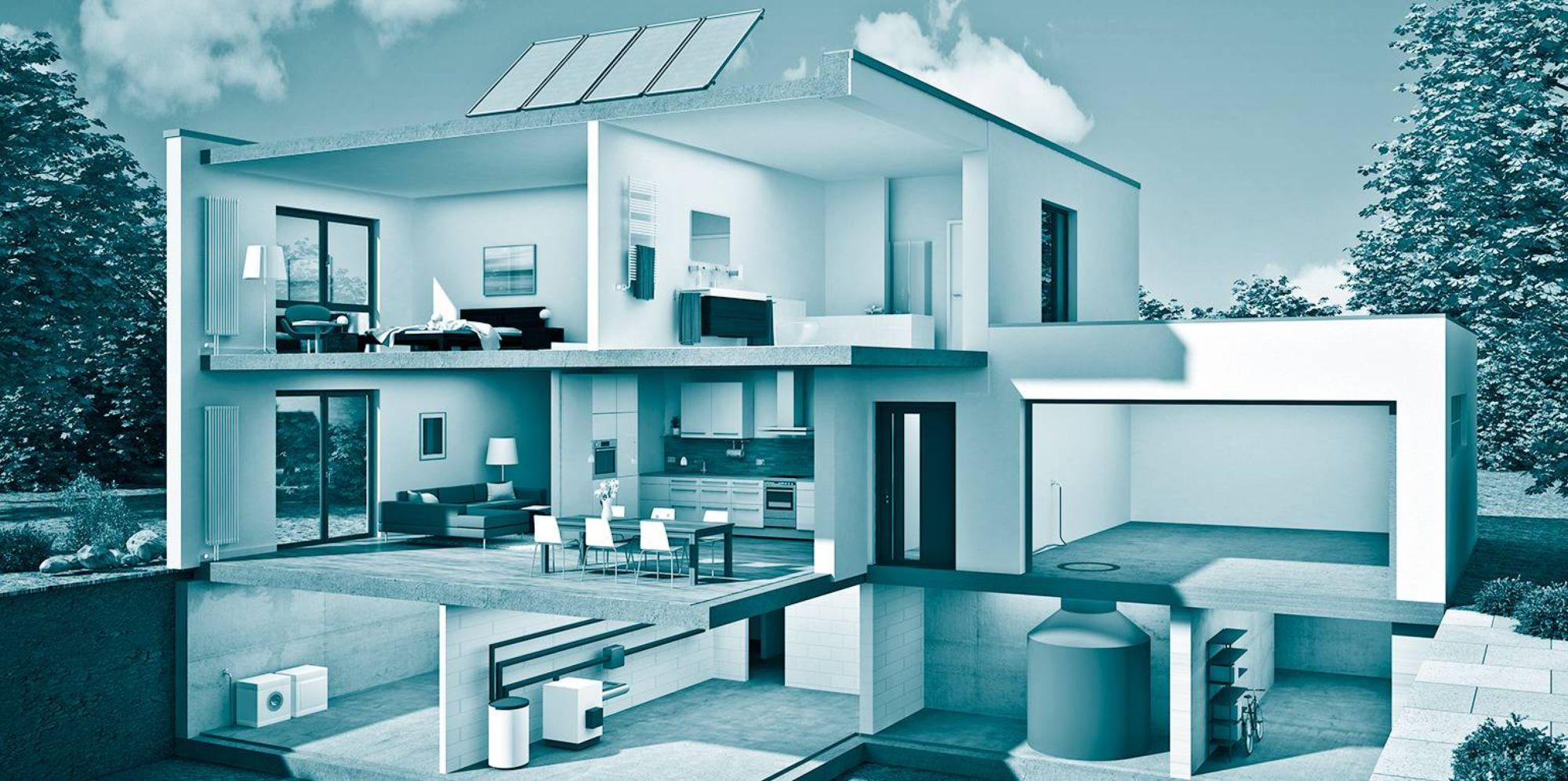 Tesis verimliliği ve enerji maliyetlerinin kontrolü için neler yapılmalı?