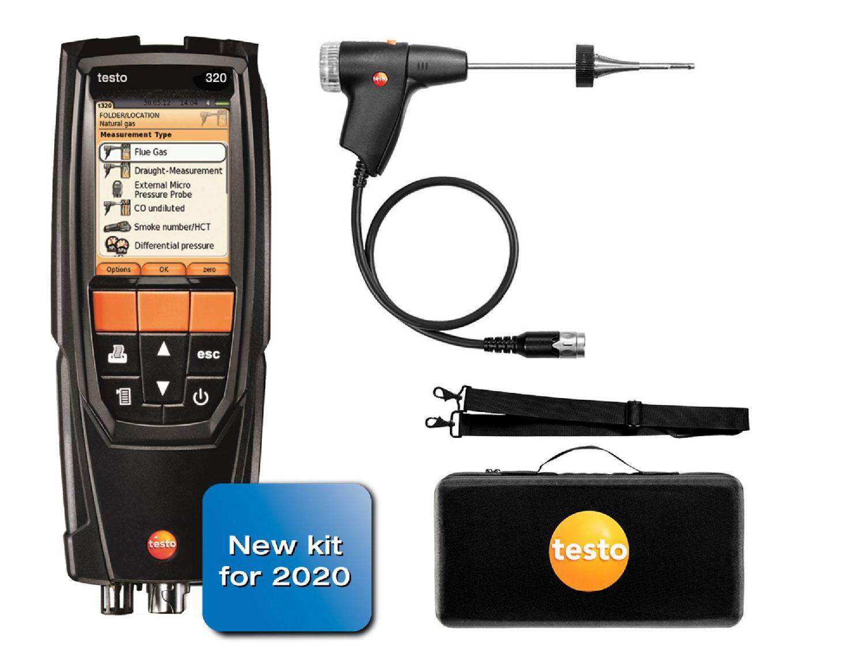 testo 320 Standard Kit 0563 3220 80.jpg