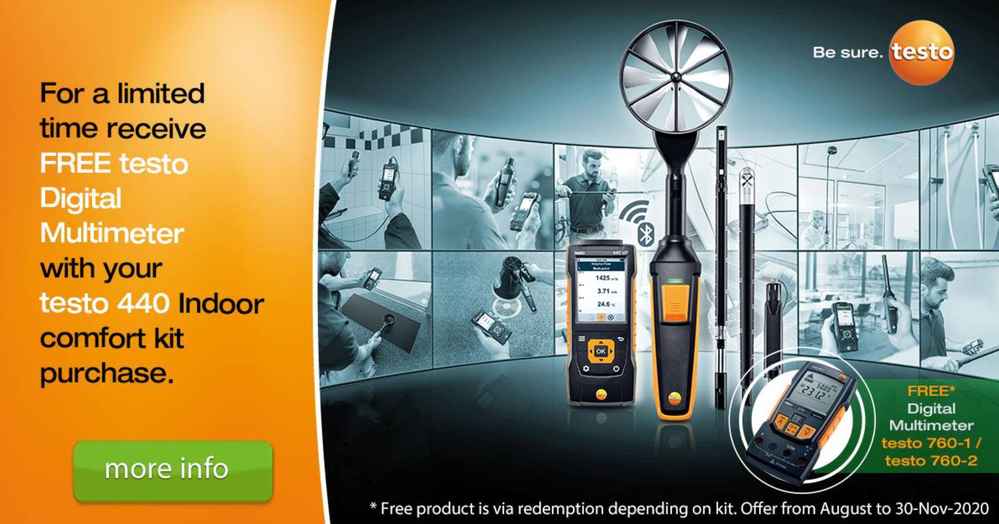 testo-440+605i-SoMe-Email-1200x628-animated.jpg