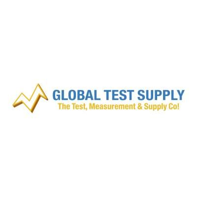 Global-Test-Supply-Logo.jpg