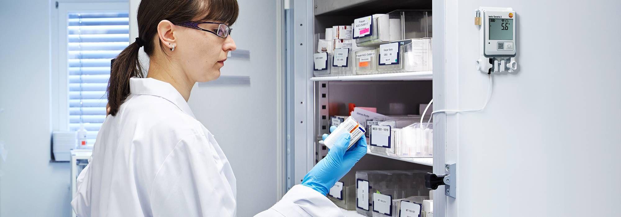 Testo-Pharma-Blog-URS-pt1-Header.jpg