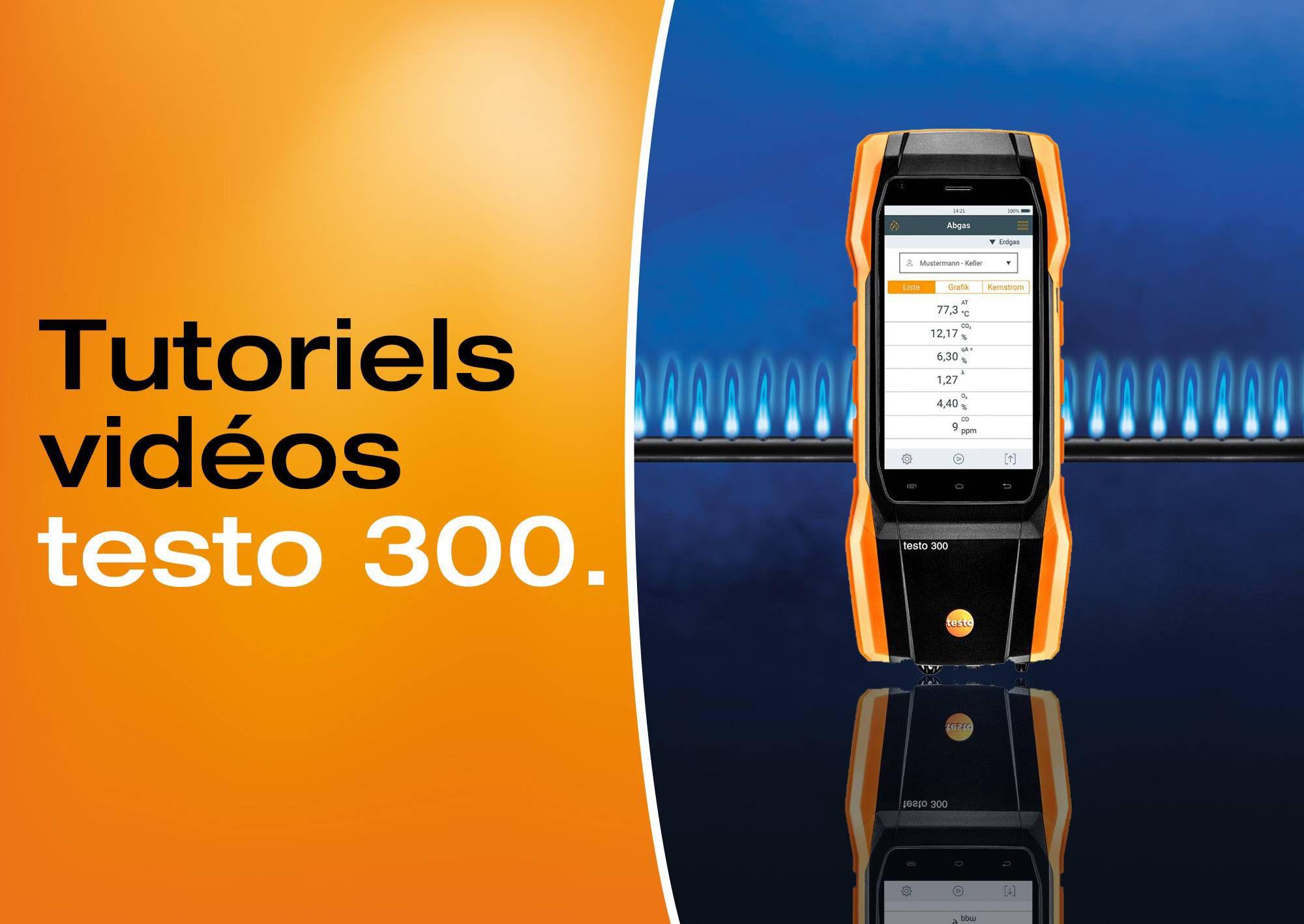 tutoriels-vidéos-analyseurs-testo-300