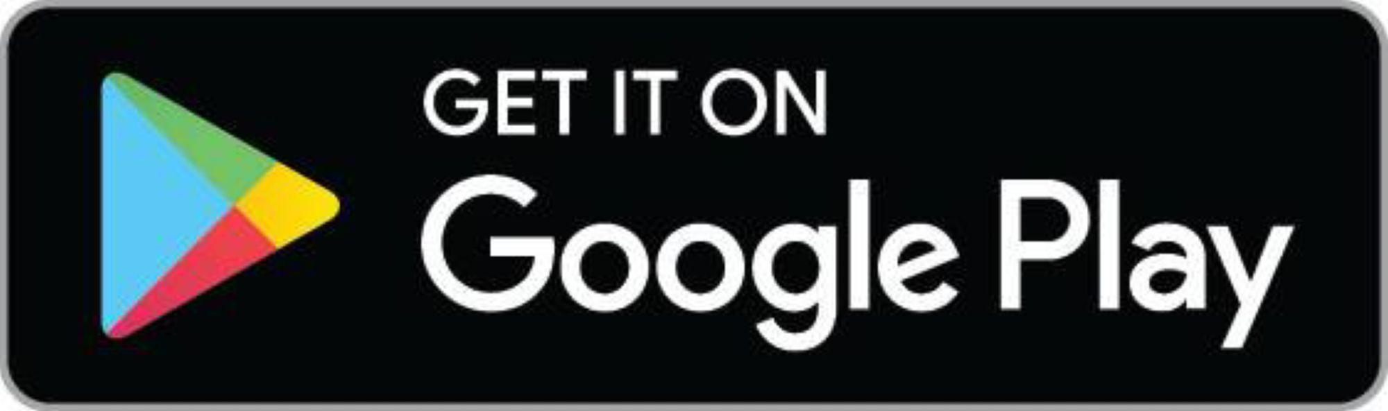 google-play-badge_EN.jpg