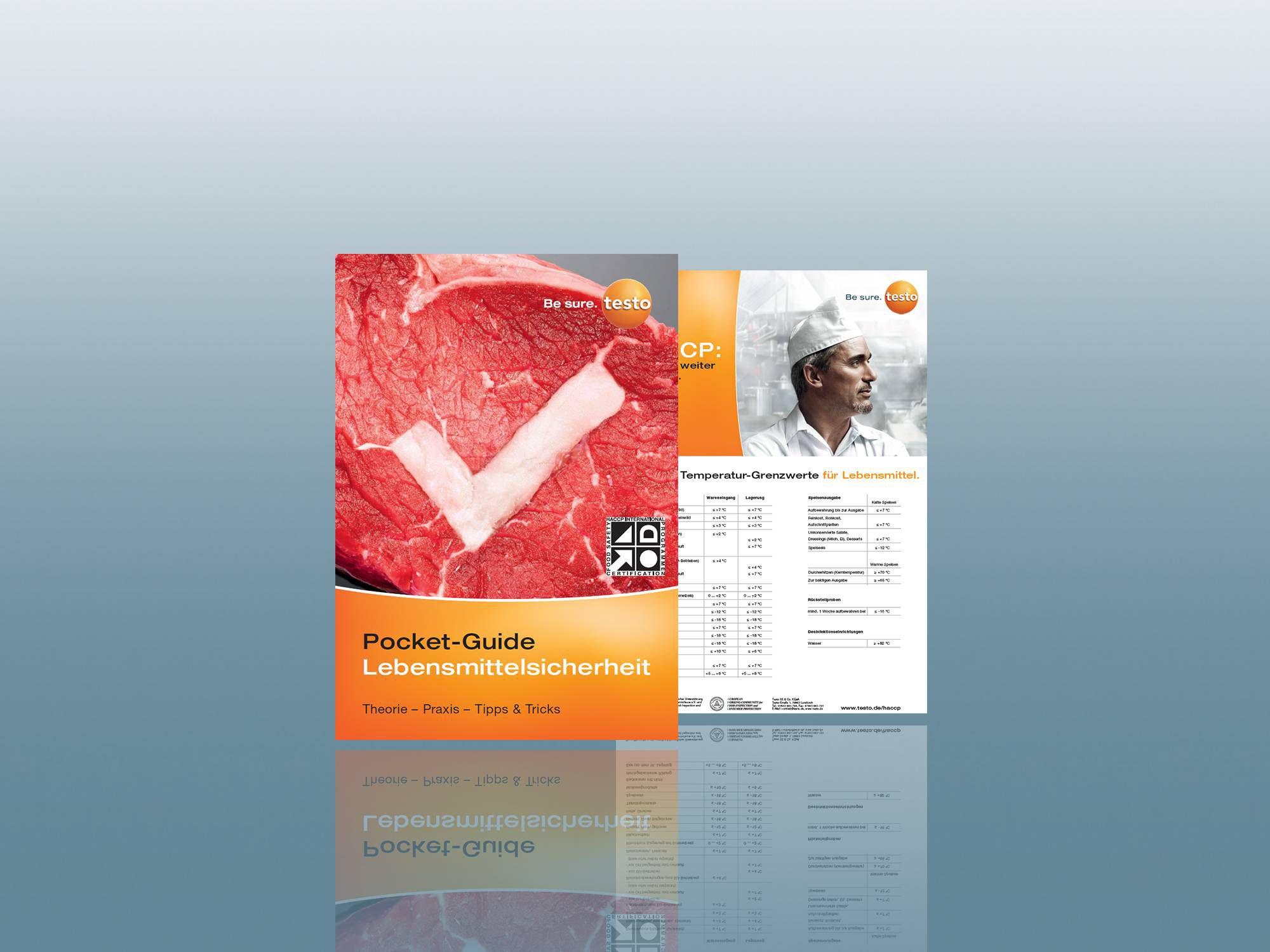 vorschaubild-pocket-guide-lebensmittelsicherheit-poster-grenzwerte.jpg