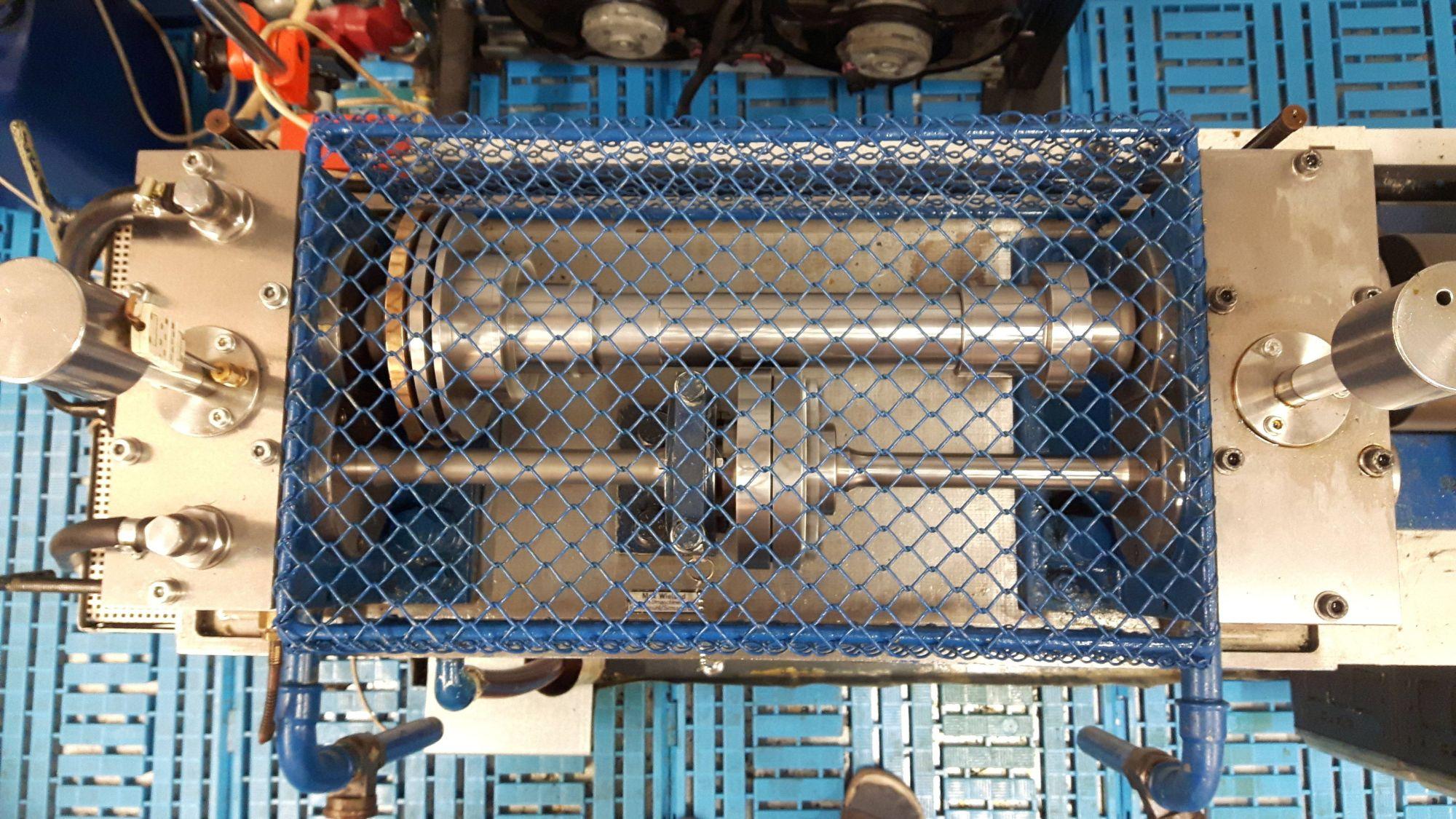 VIS lubric testbed2.jpg