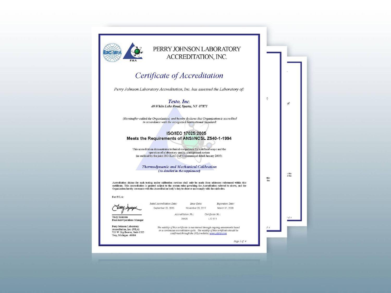 Certificate-ISO-17025-2000x1500-full_im.jpg