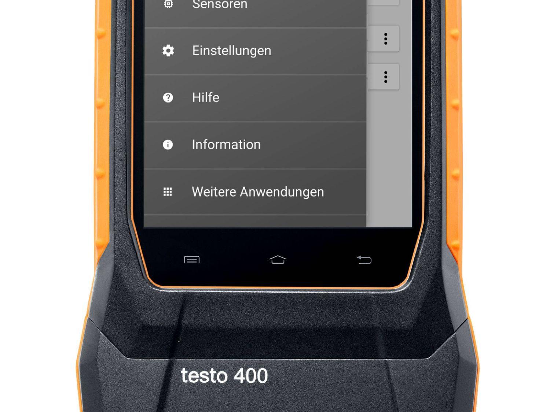 testo-400-Klickdummy_3_Hauptmenue_unten.jpg