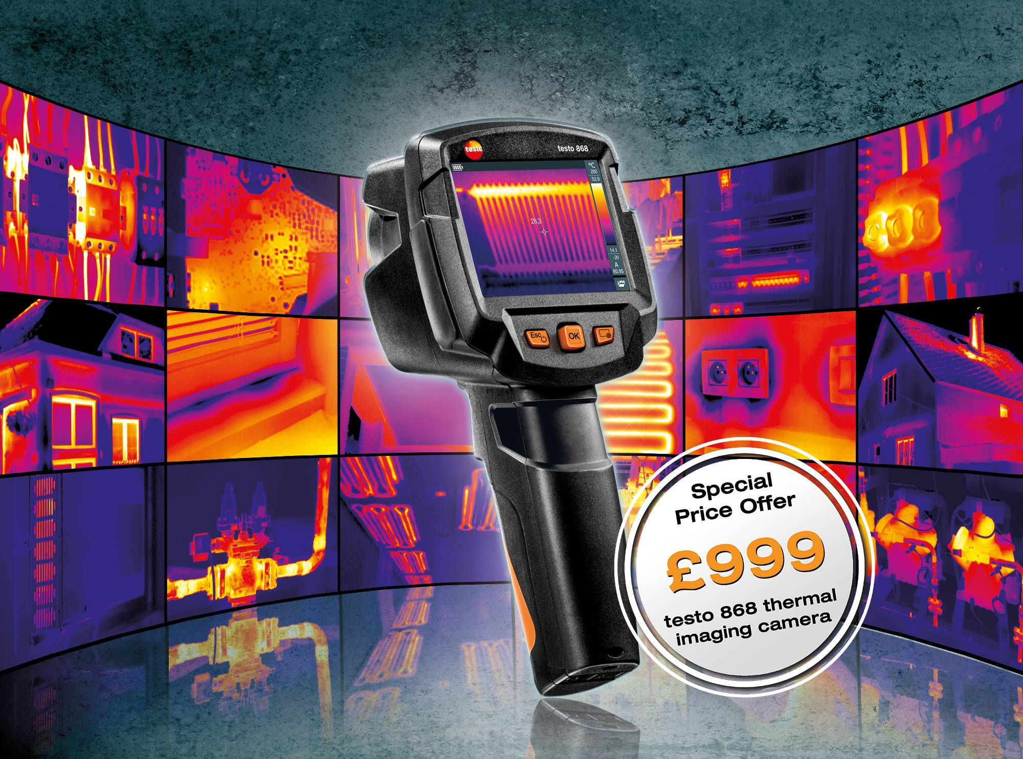 testo-868-promor special offers page.jpg