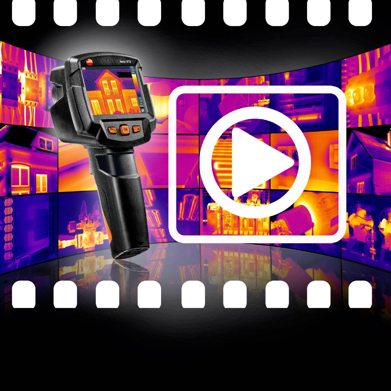 Vídeos de uso