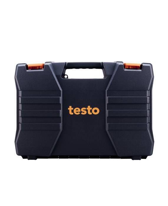 testo 0516 8451 case