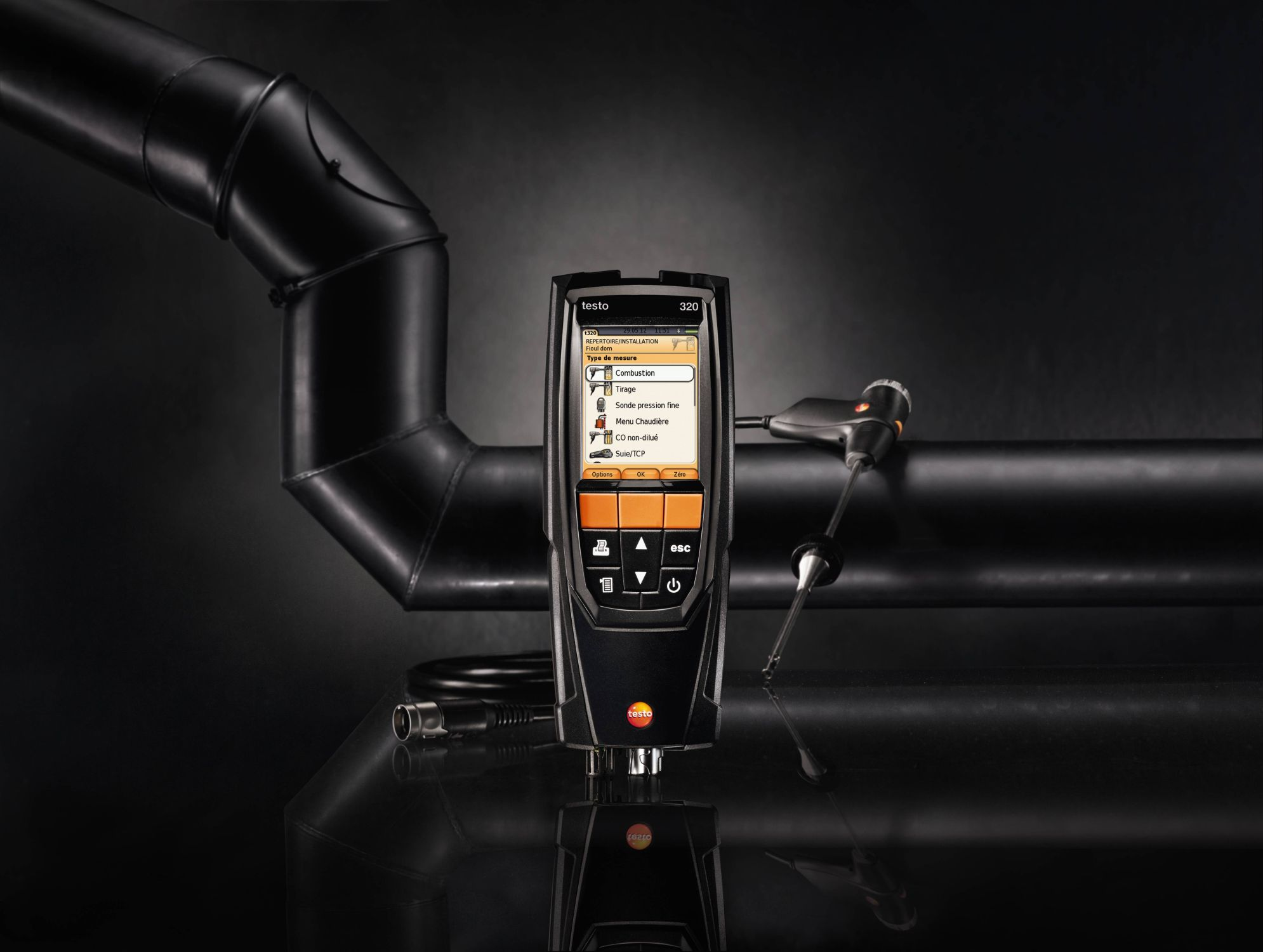 testo-320-application-emission-003683-FR.jpg