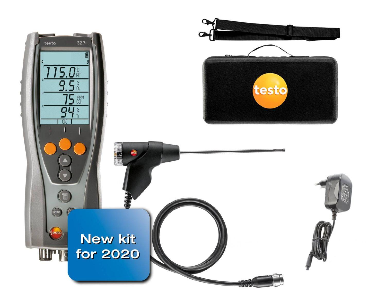 testo 327-1 Standard Kit 0563 3203 80.jpg