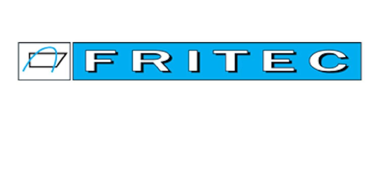 Fritec