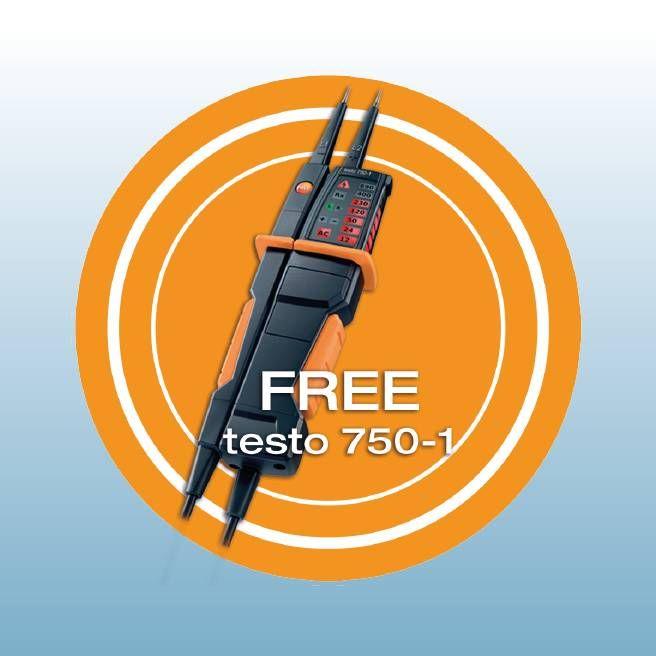 testo free 750-1 teaser 655x655.png