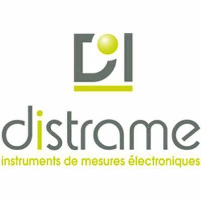 logo-rvb_400x400.jpg