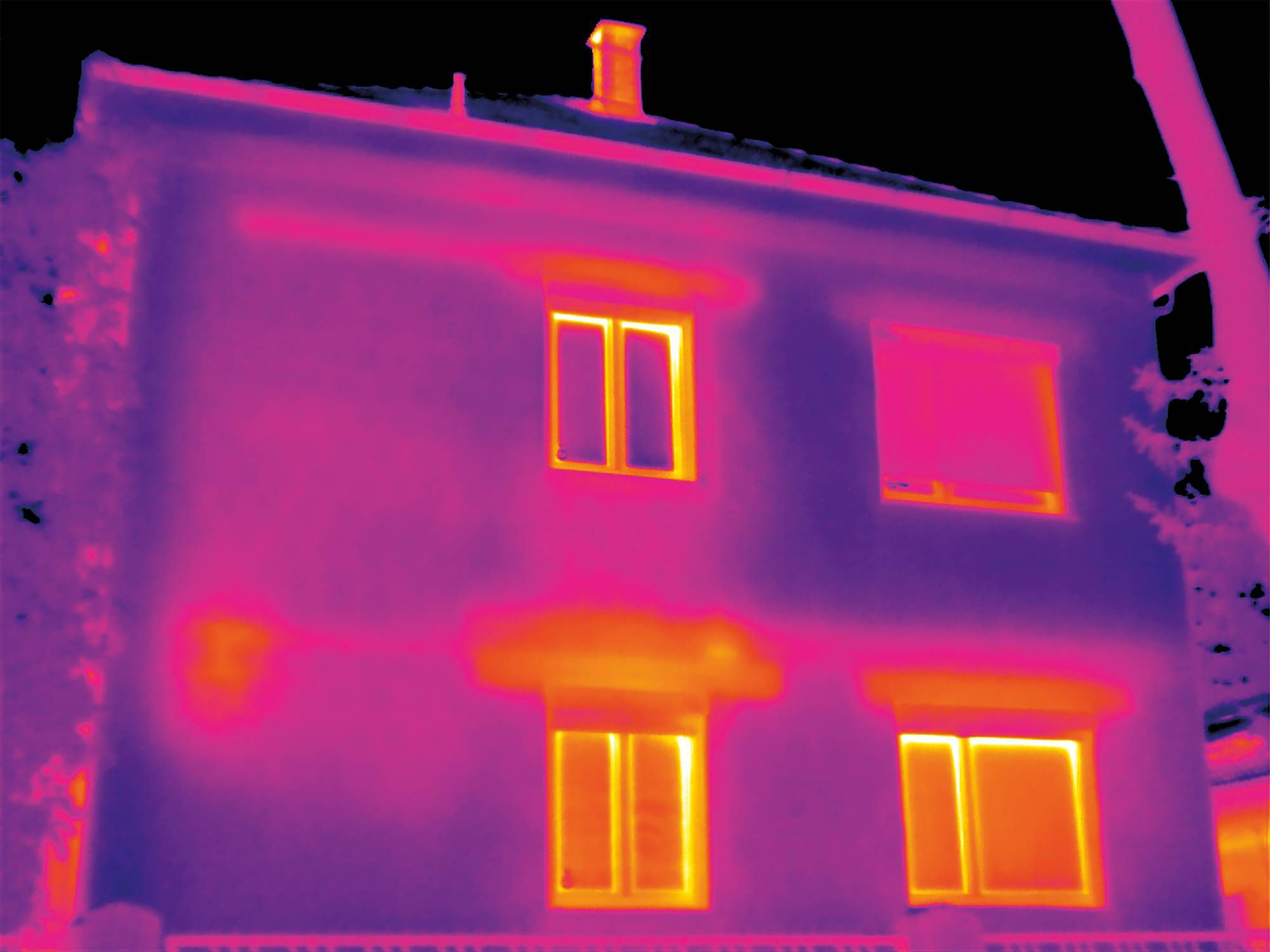 ir-image-with-scaleassist.jpg