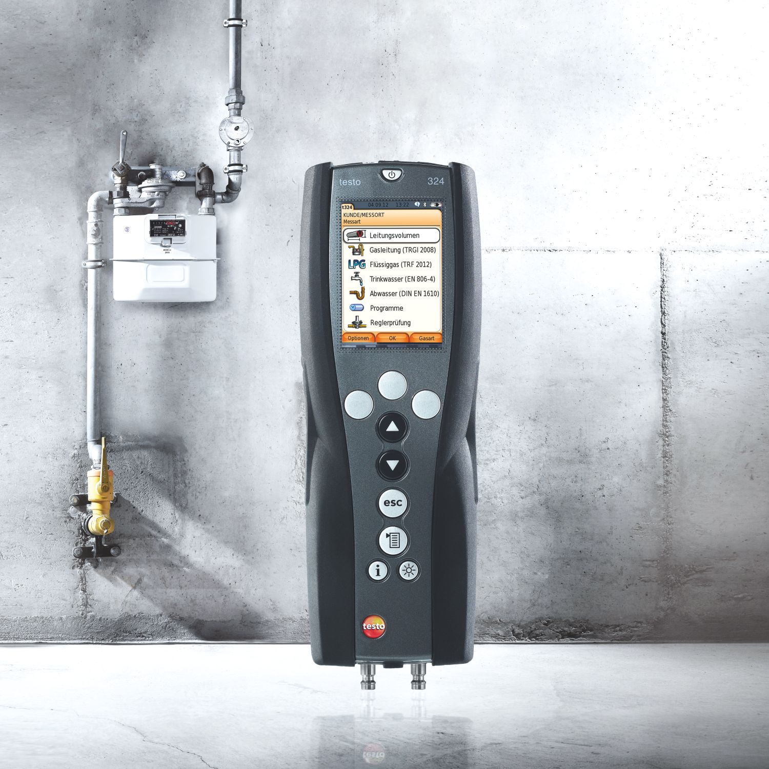 testo-324-application-emission-003927.jpg