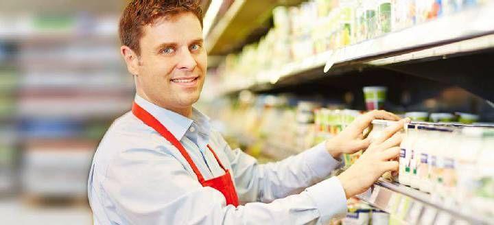 testo Saveris for Food Stores