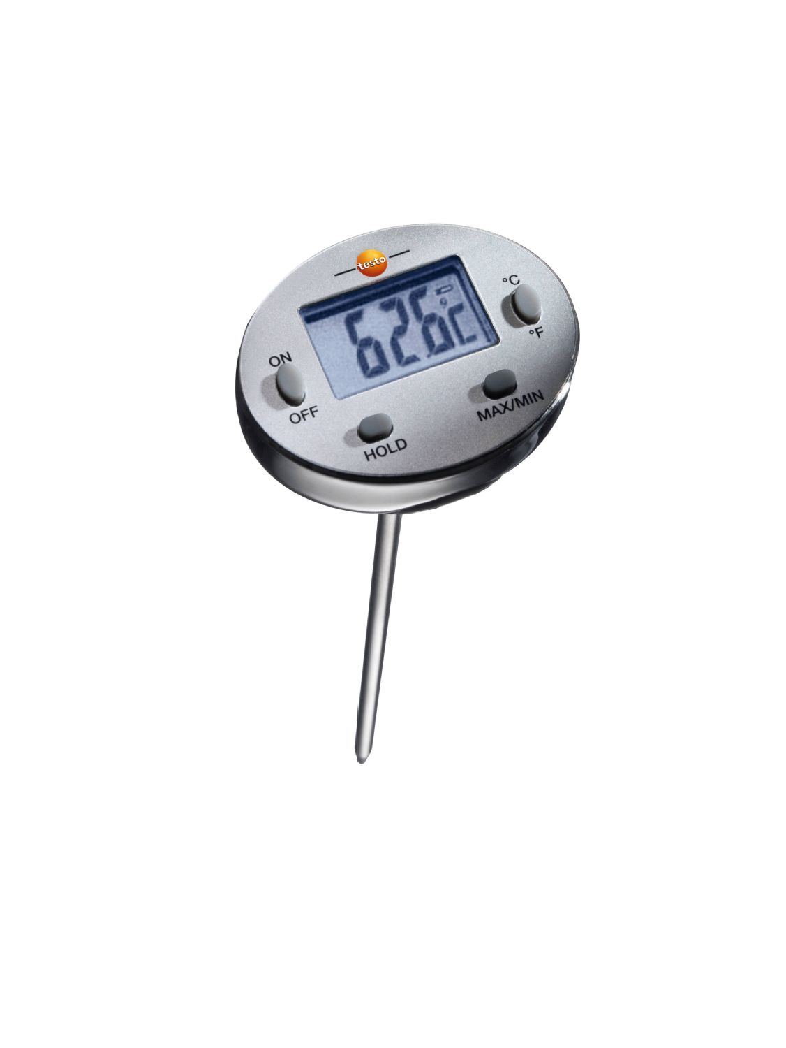 Mini-thermometer-p-in-tem-002229.jpg