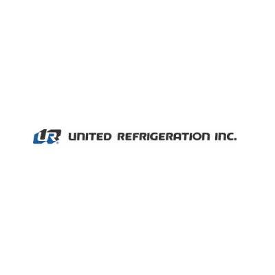 United Refrigeration.png